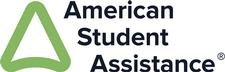 Logo for American Student Assistance